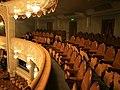 Tbilisi Opera House (Photo A. Muhranoff, 2016) 01.jpg