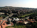 Tbilisi panorama1.jpg