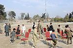 Teaching English to Afghan children 130215-A-ZQ422-013.jpg