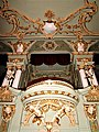 Teatr Zdrojowy Jeden z balkonów.jpg