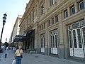 Teatro Colón 35.jpg