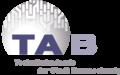 Technikakademie Braunschweig Logo.png