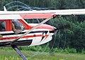 Technoavia SM-92T Turbo-Finist RF-00335 (4700776476).jpg