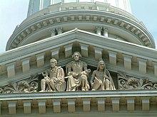 Tecumseh wikipedia for Ferdinand indiana craft show