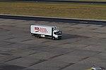 Tegel Airport, (IMG 9095).jpg