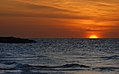 Tel Aviv - Sunset (2007) 01.jpg