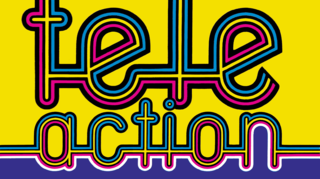 Tele Action logo.png