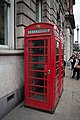 Telephone boxes along Whitehall.jpg