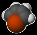 Tellurophene-3D-vdW.png