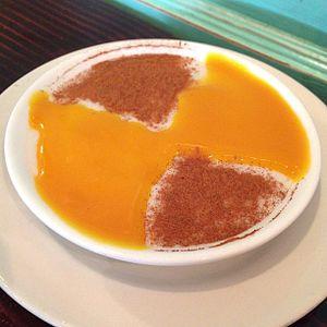 Tembleque - coconut pudding.jpg
