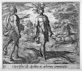 Tempesta, Antonio (1555-1630) - Cyparissus ab Apolline in arborem commutatur.jpg