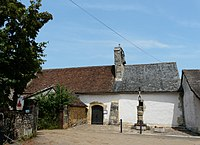Temple-Laguyon église.JPG