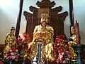 TempleNuageBlancShanghai01.jpg