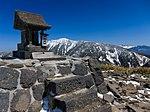Temple (8691402481).jpg