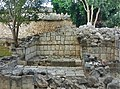 Temple Ruins - panoramio.jpg