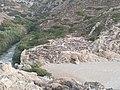 Temple of Artemis, Nas, Ikaria.jpg