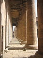 Temple of Edfu (2428904058).jpg