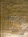 Temple of Edfu 16.jpg