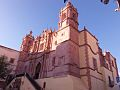 Templo de Santo Domingo Zacatecas.jpg