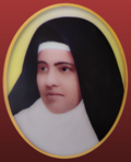 Teresa of St Rose of Lima.png