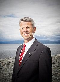 Terje Sørvik (9089592225).jpg