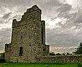 Termonfekin Castle.jpg