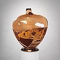 Terracotta fragments of a neck-amphora (jar) MET DP119408.jpg