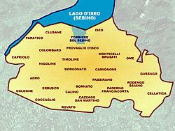 Territoriofranciacorta.jpg