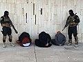 Terrorist busted in Iraq.jpg