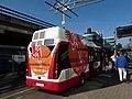 Testrit elektrische bus in Den Haag 1.jpg