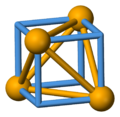 Tetrahedron-in-cube-3.png