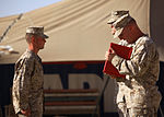 Texas Marine recognized for valor in Afghanistan 130723-M-ZB219-002.jpg