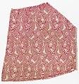 Textile, Layla and Majnun, 16th–17th century (CH 18130811).jpg
