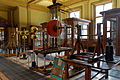 Teylers Challenge april 2012 - 7063.JPG