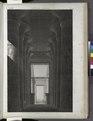 Thèbes. Karnak. Vue perspective intérieur du palais, prise de l'est (NYPL b14212718-1268065).tiff