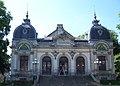 Théâtre de Quimper.JPG