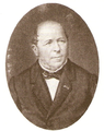 Théodore Dubigeon.png