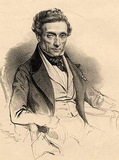 Théophile Marion Dumersan French writer