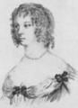 Thérèse Le Noir de la Thorillière.png