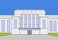 Thalberg Building - Columbia Pictures Headquarters.png