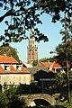 TheNetherlands-Enkhuizen-church.jpg