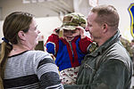The 210th Rescue Squadron deploys to Africa in support of Operation Enduring Freedom 150126-Z-QK839-237.jpg