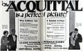 The Acquittal (1923) - 12.jpg
