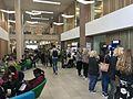 The Atrium, Newman University, Birmingham.jpg