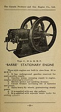 The Barrie gasoline engines (1910) (14776424161).jpg