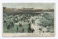 The Beach, Atlantic City, N. J (NYPL b12647398-68279).tiff