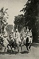 The Birth of a Nation (1915) - 3.jpg