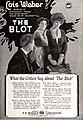 The Blot (1921) - 5.jpg