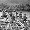 The British Army in Italy 1943 NA7745.jpg