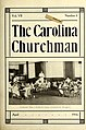 The Carolina churchman (serial) (1909) (14779120814).jpg